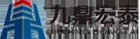 辽宁九鼎黑白直播足球直播360黑白直播在线篮球科技有限公司